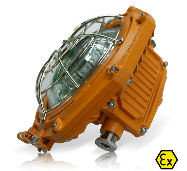 SIJAYA PRIMATEX Telp 22873262, Lampu Led Explosion Proof
